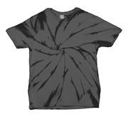 Image for Black/Charcoal Vortex