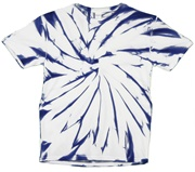Image for Navy/White Vortex
