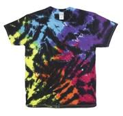 Image for Black Rainbow Splat