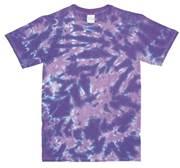 Image for Lavender/Purple Crinkle