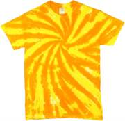 Image for Lemon/Gold Team Web