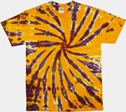 Gold/Purple Team Web