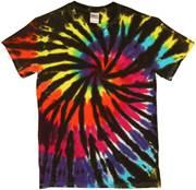 Image for Black Rainbow Web