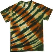 Image for Camo Diagonal Web