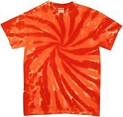 Image for Orange Tone on Tone