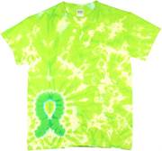 Image for Green Ribbon