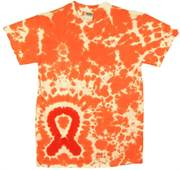 Image for Orange Ribbon