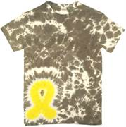 Image for Yellow Ribbon