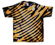 Image for Bengal Tiger Stripe