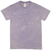 Image for Lilac Vintage Wash