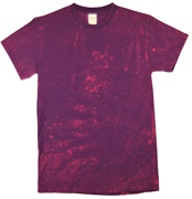 Image for Purple Vintage Wash